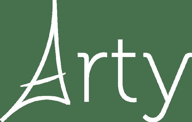 Arty Paris