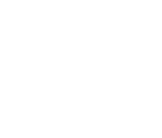 Young and Happy Hostel