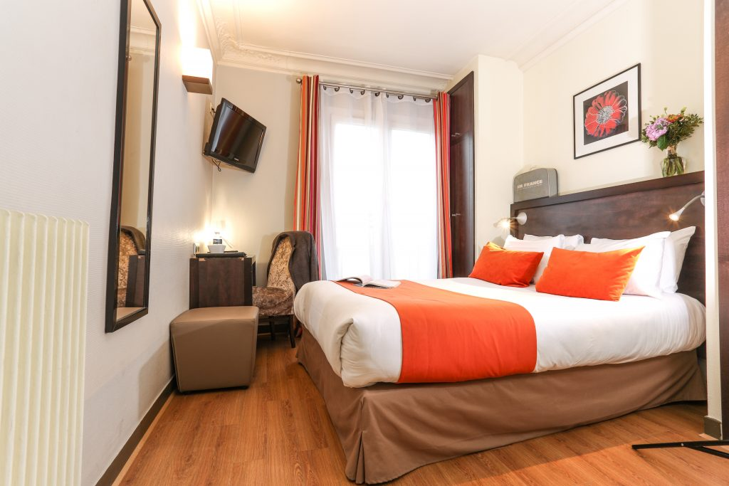 Double-Room-Eco-3