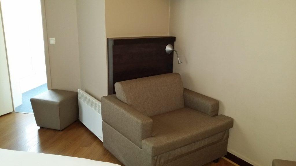 Triple-Room-4
